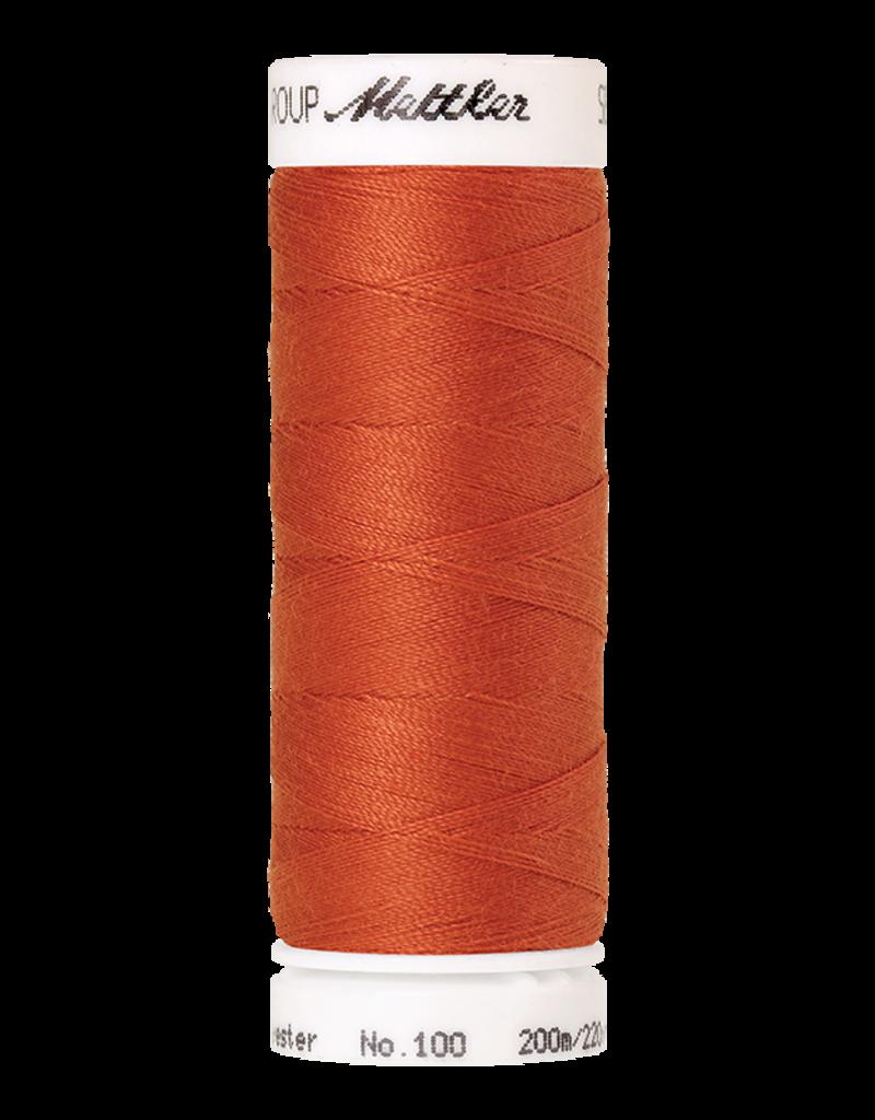 Yarn G1176