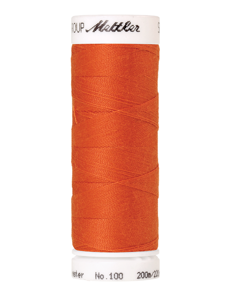 Yarn G1334