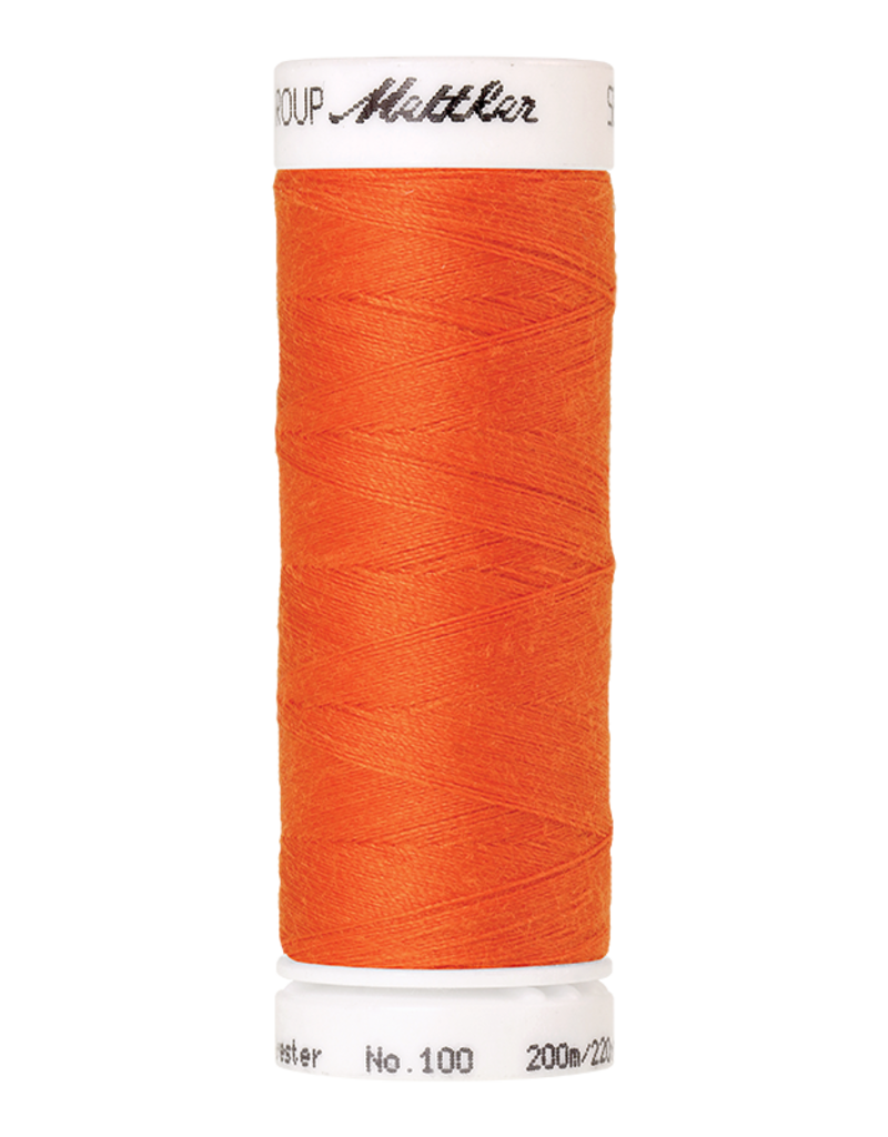 Yarn G1335