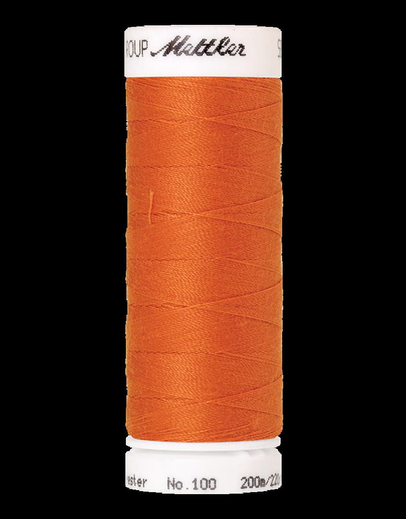 Yarn G1401