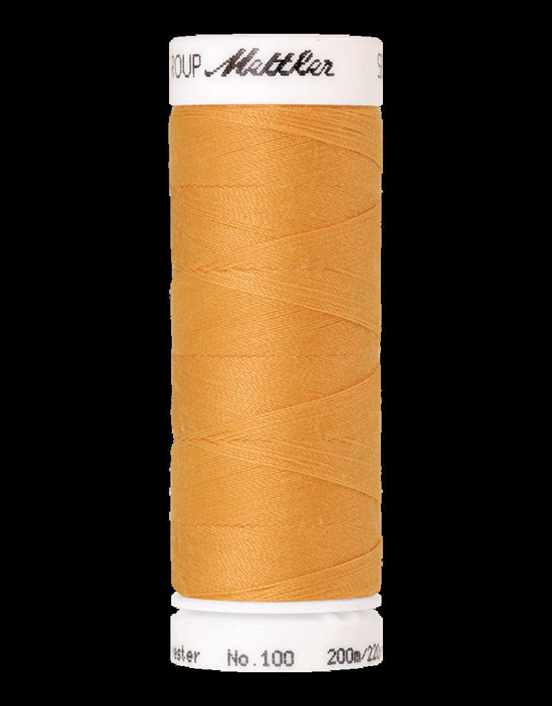 Yarn G1507