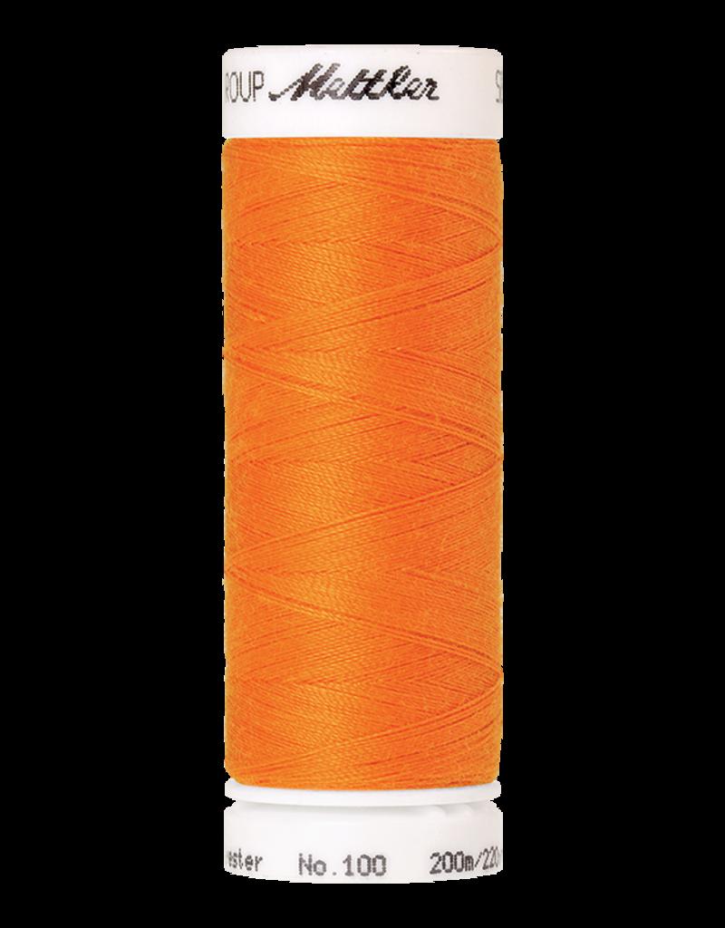 Yarn G5021
