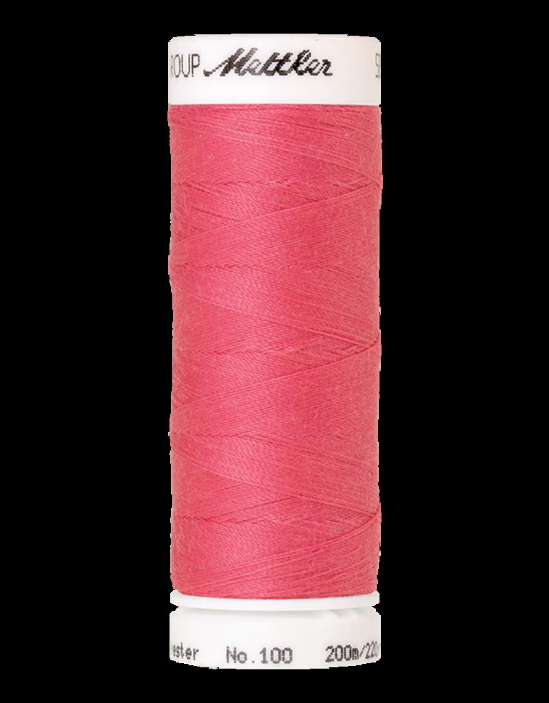 Yarn G0103