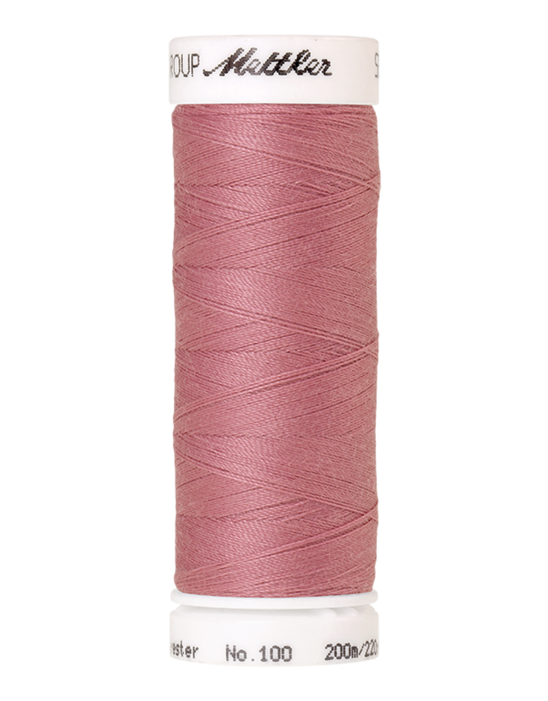Yarn G0156