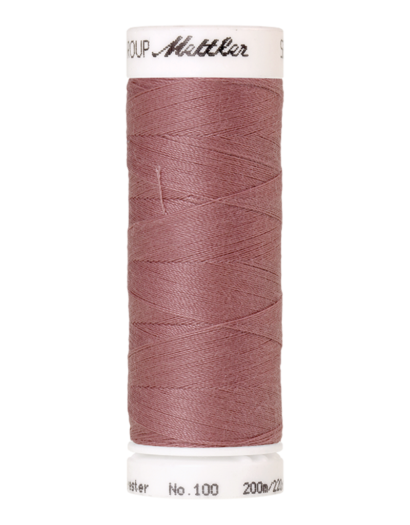 Yarn G0284