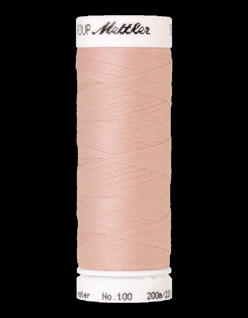 Yarn G0600