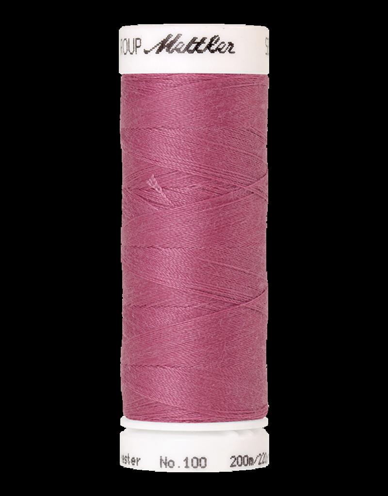 Yarn G1060