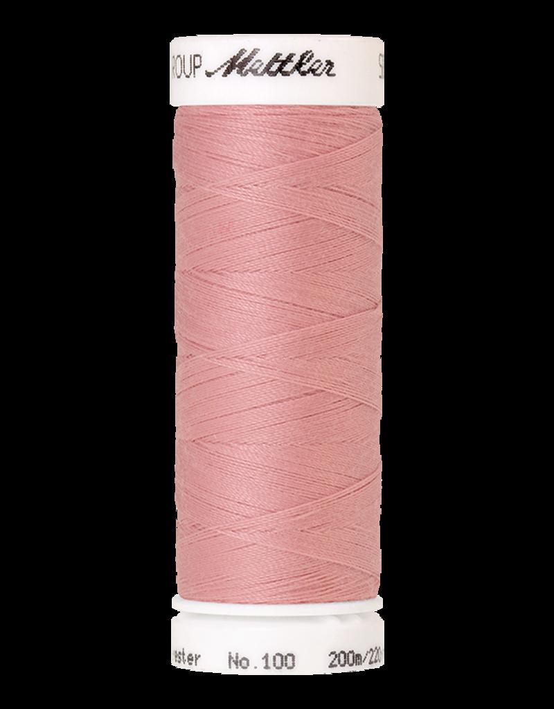 Yarn G1063