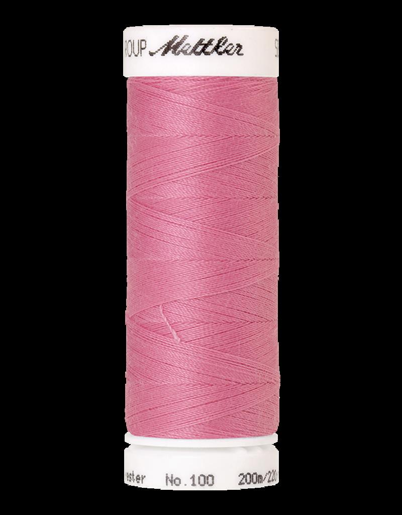 Yarn G1066