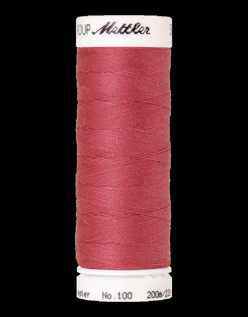 Yarn G1411
