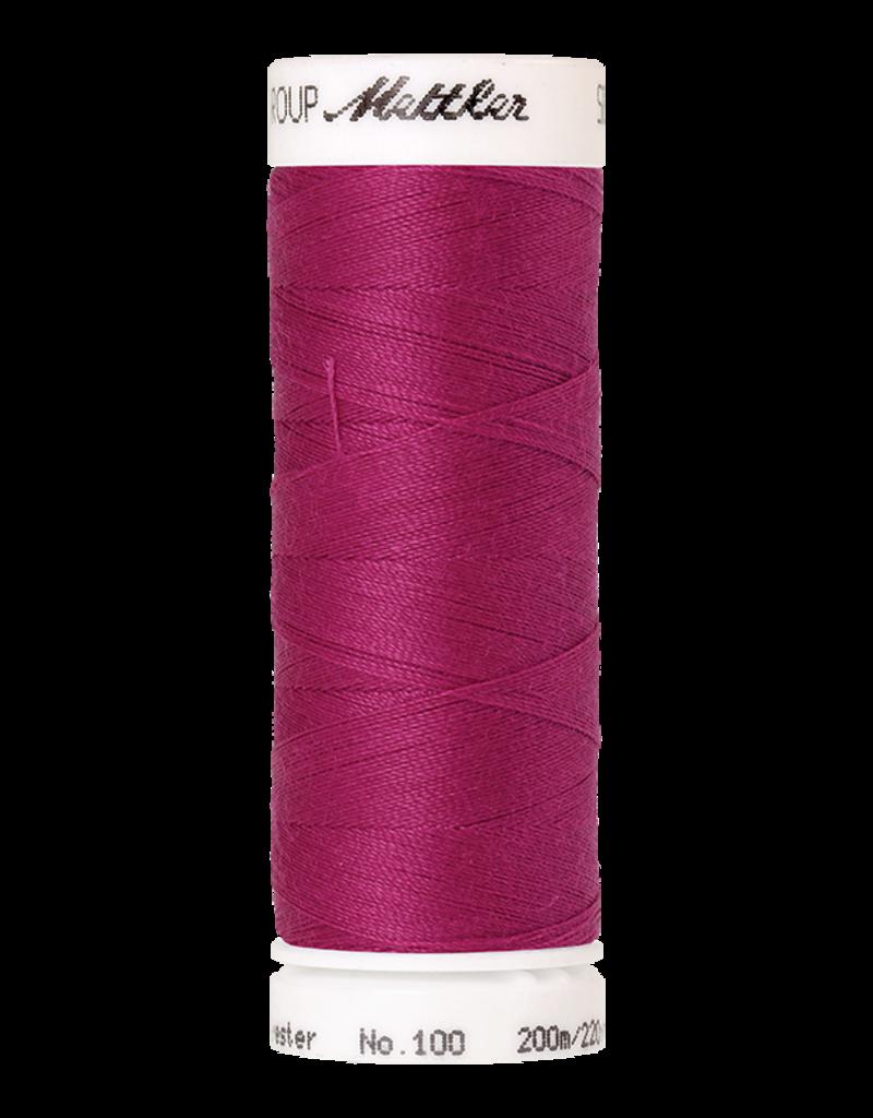 Yarn G1417
