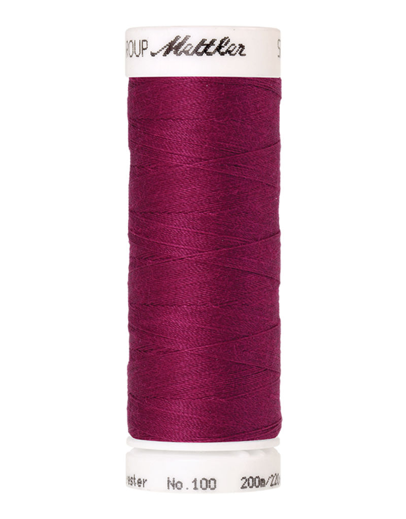 Yarn G1418