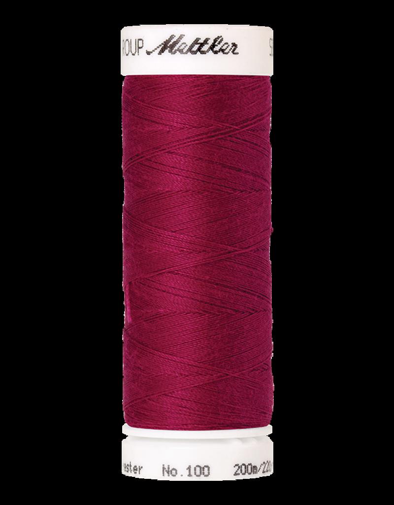 Yarn G1422