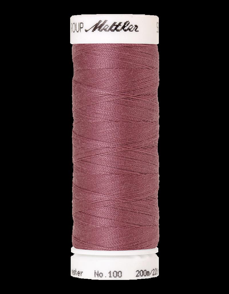 Yarn G1460