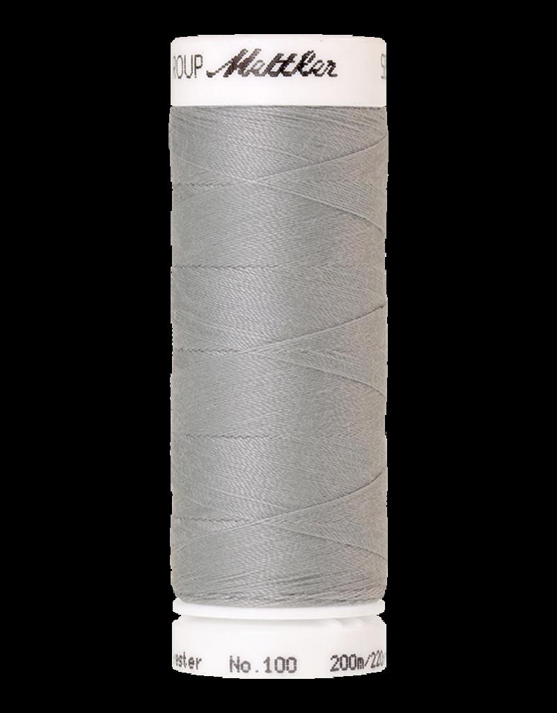 Yarn G1340