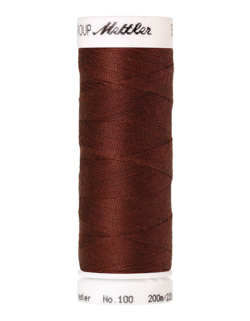Yarn G0196