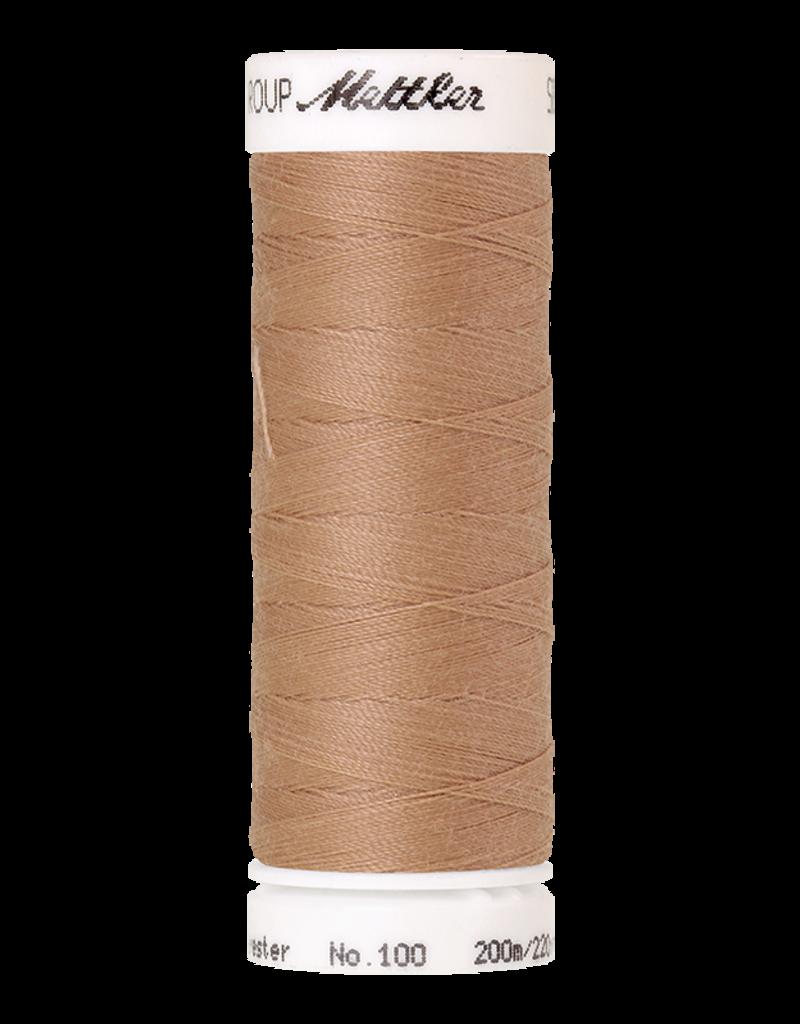 Yarn G0260