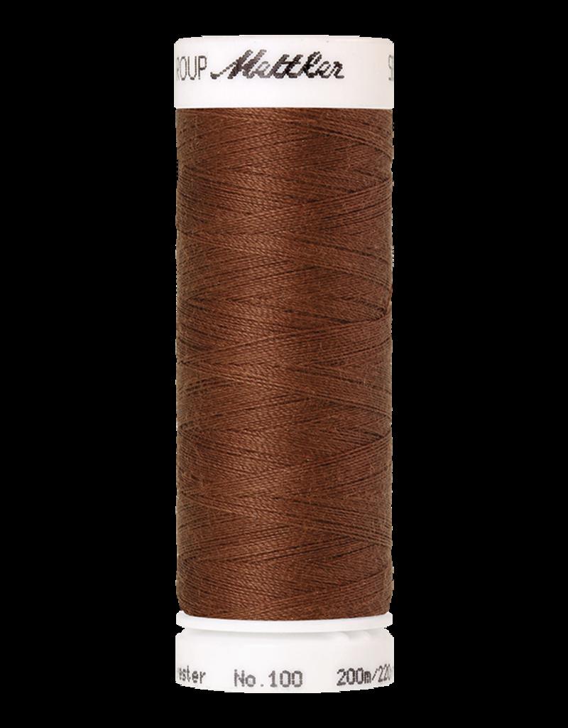 Yarn G0262