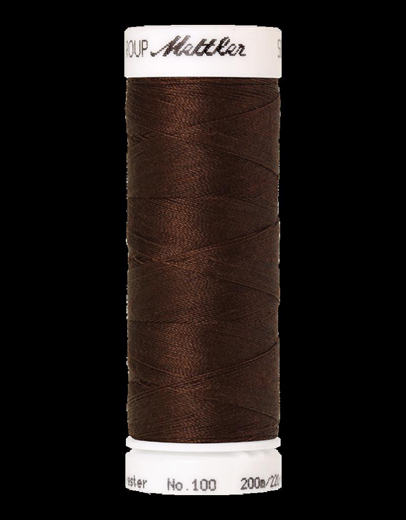 Yarn G0263
