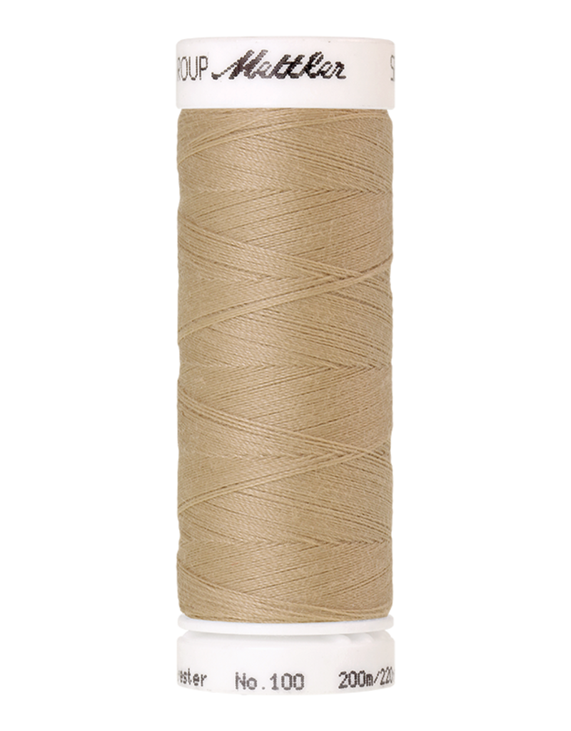 Yarn G0265