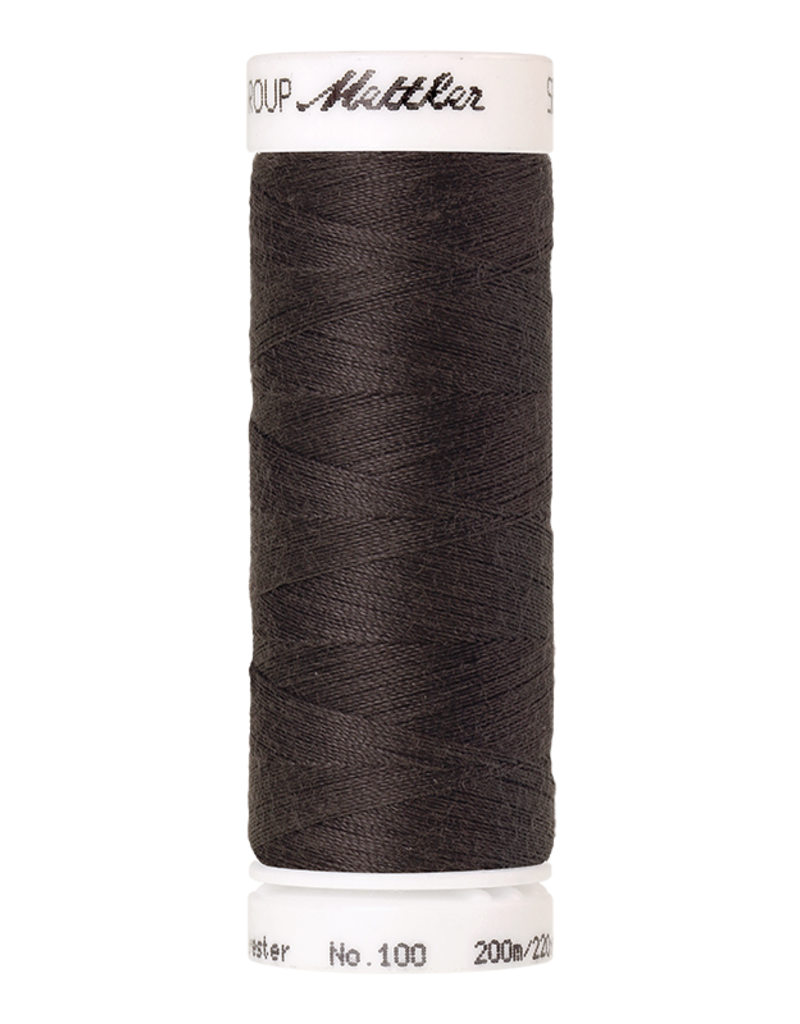 Yarn G0324