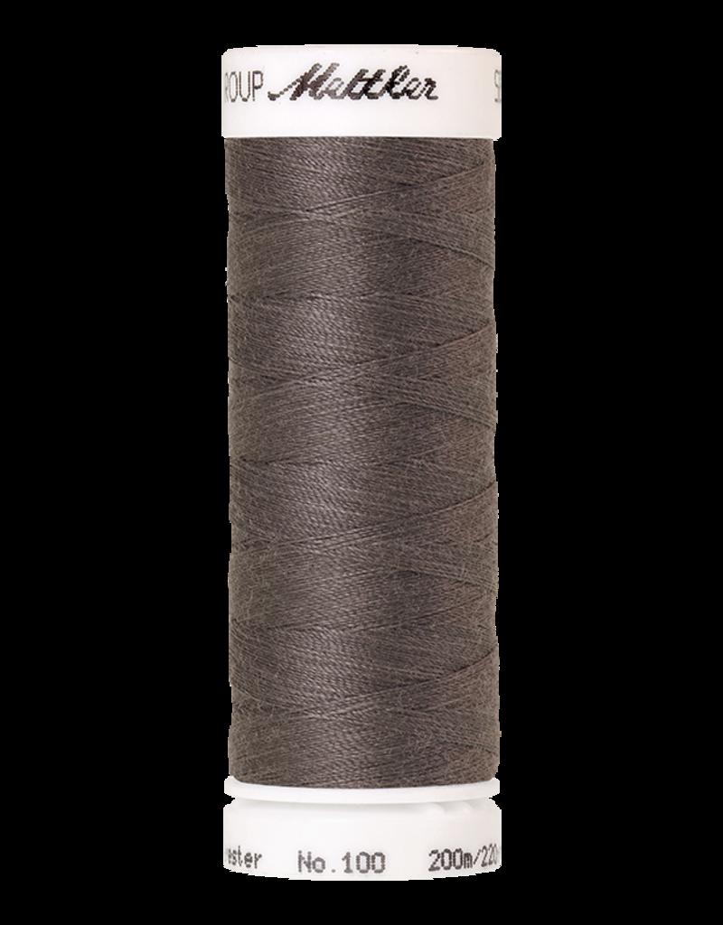 Yarn G0415