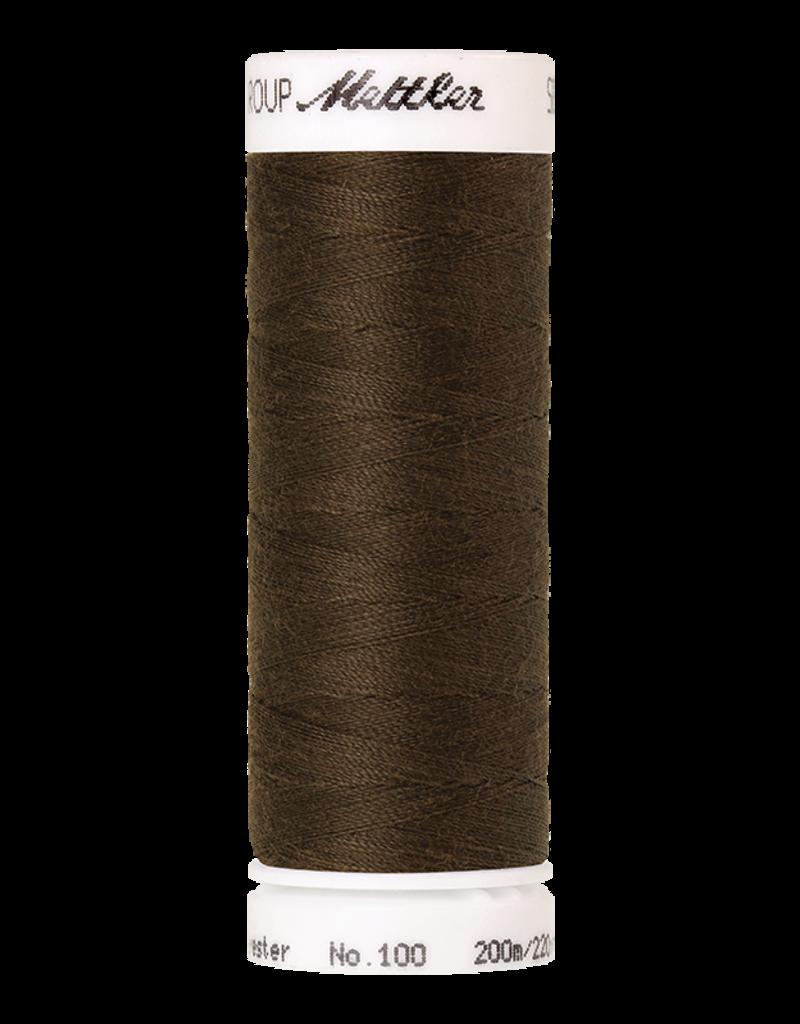 Yarn G0523