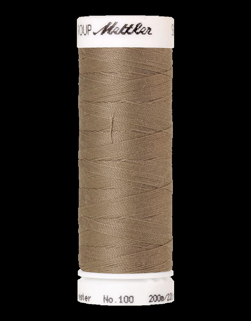 Yarn G0530