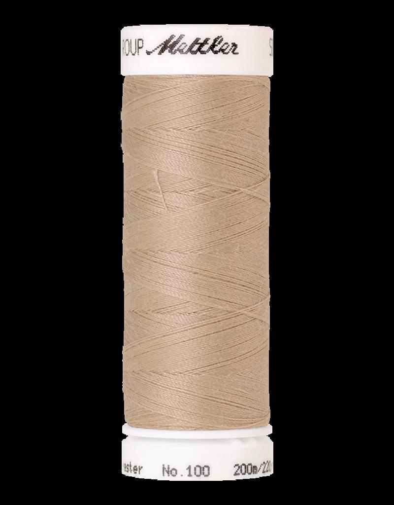 Yarn G0537