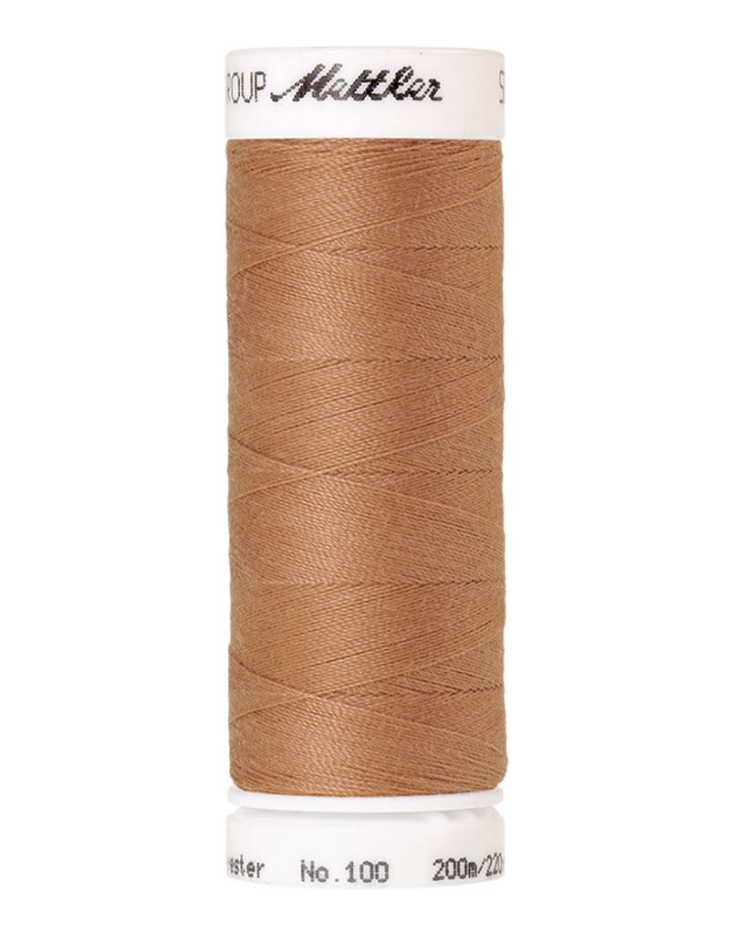Yarn G0828