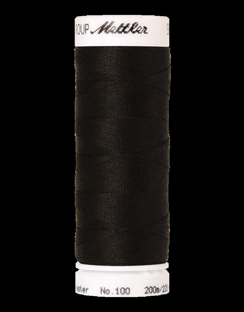 Yarn G1050