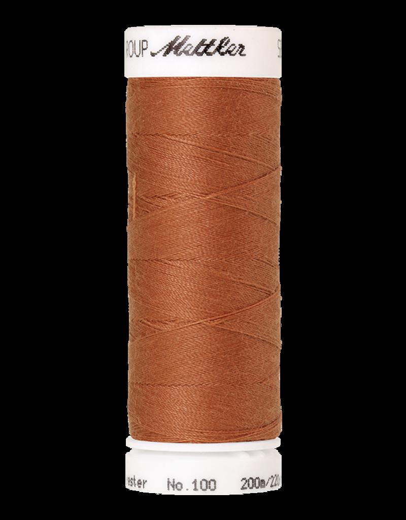Yarn G1053
