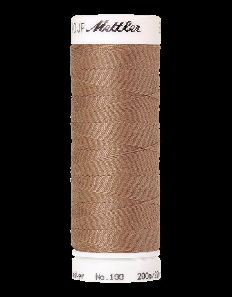 Yarn G1120