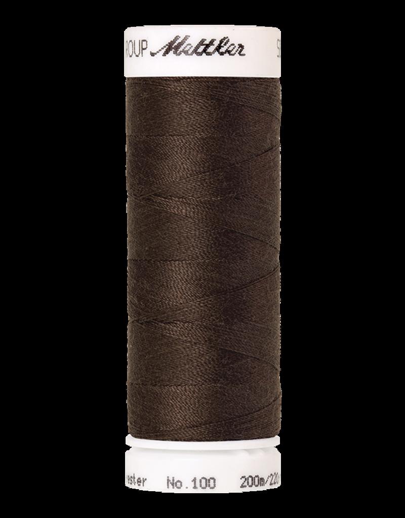 Yarn G1134