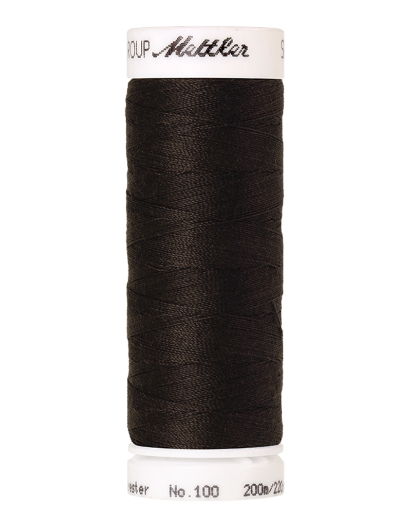 Yarn G1175