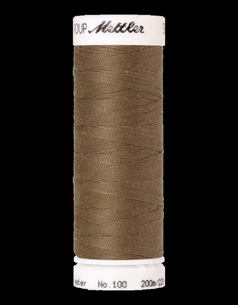 Yarn G1456