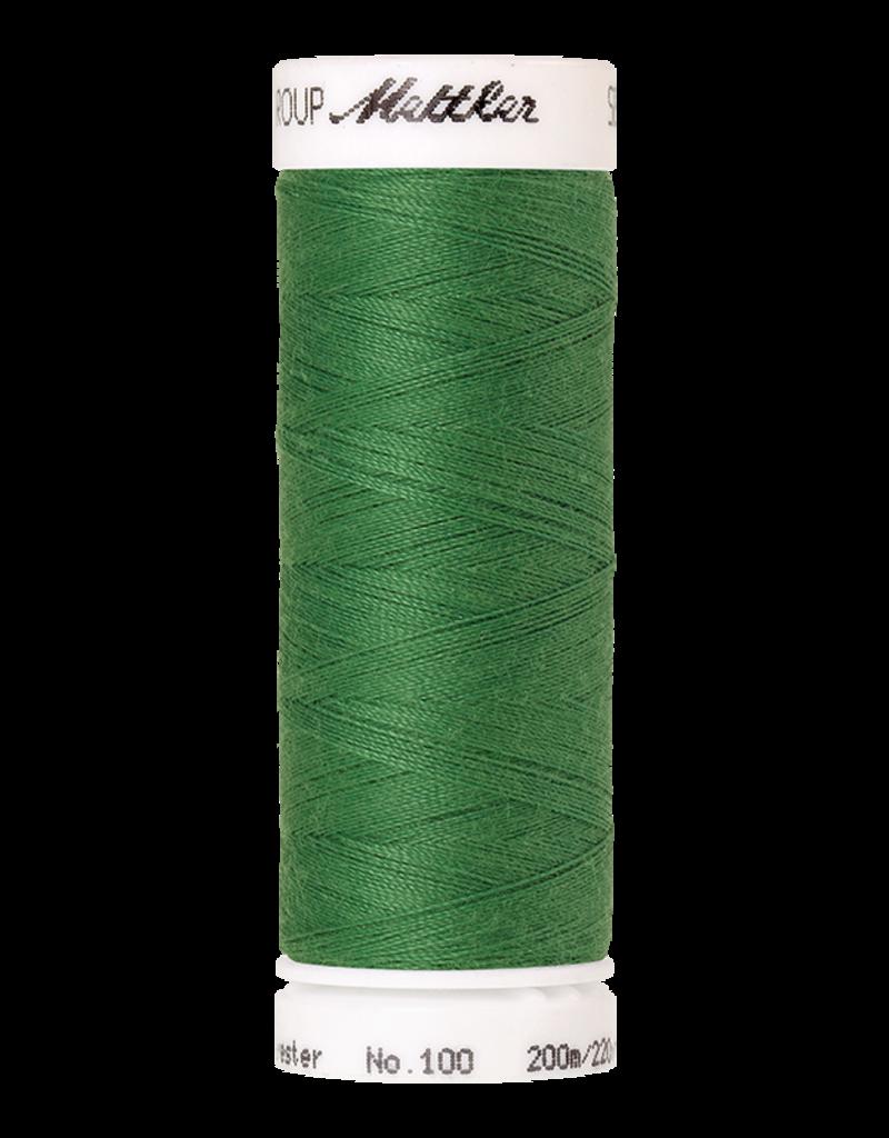 Yarn G0224