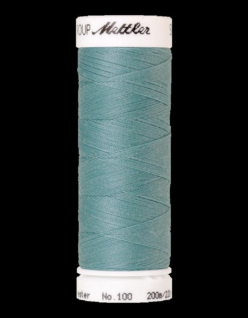 Yarn G0229