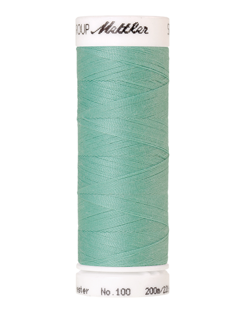 Yarn G0230