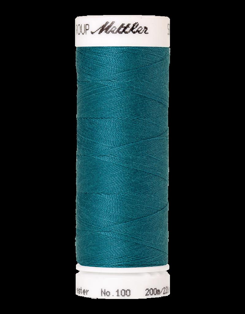 Yarn G0232
