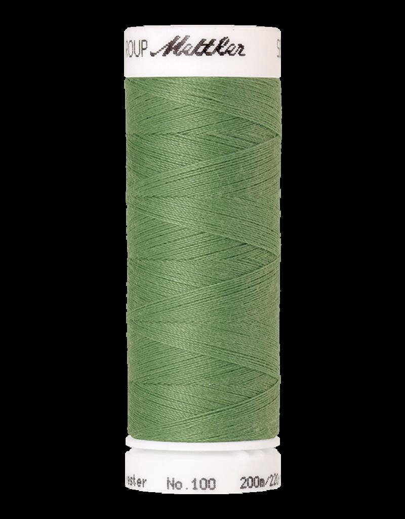 Yarn G0236