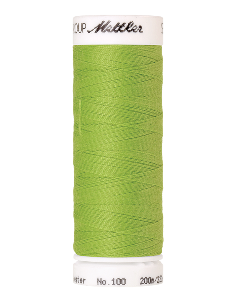 Yarn G0256