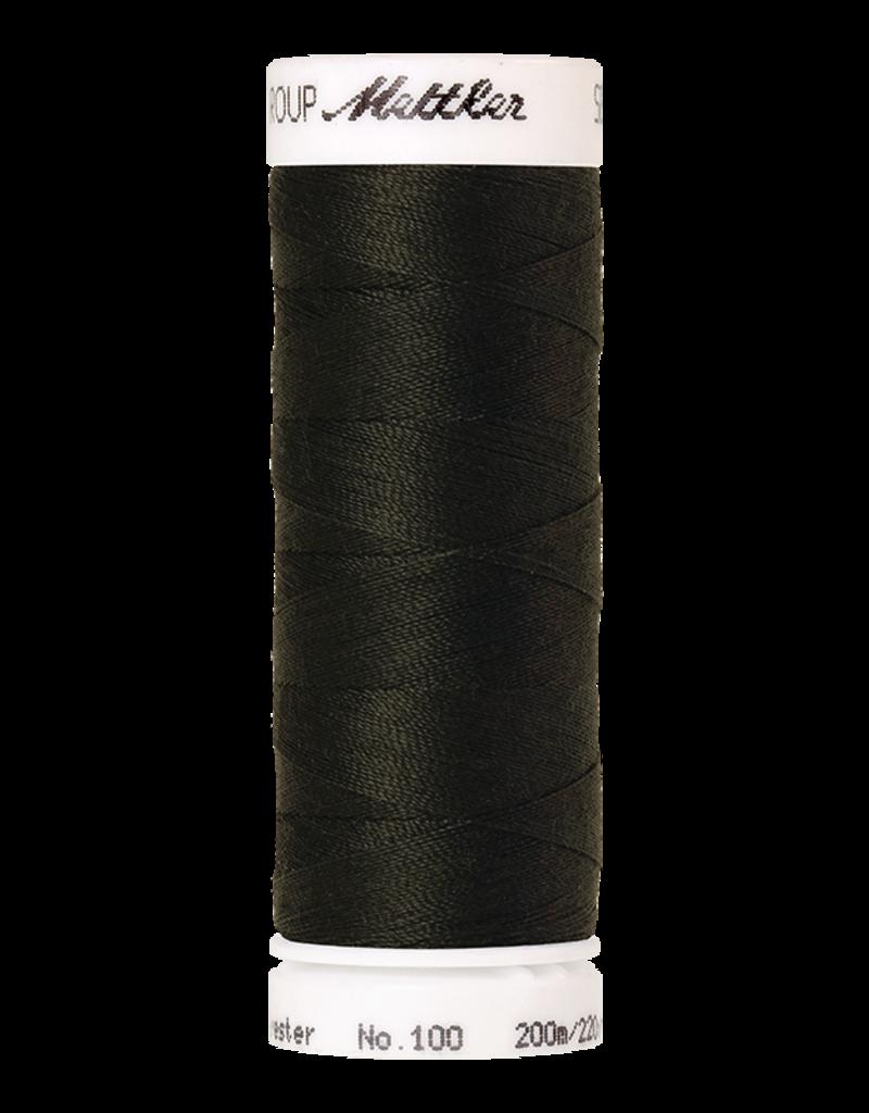 Yarn G0554