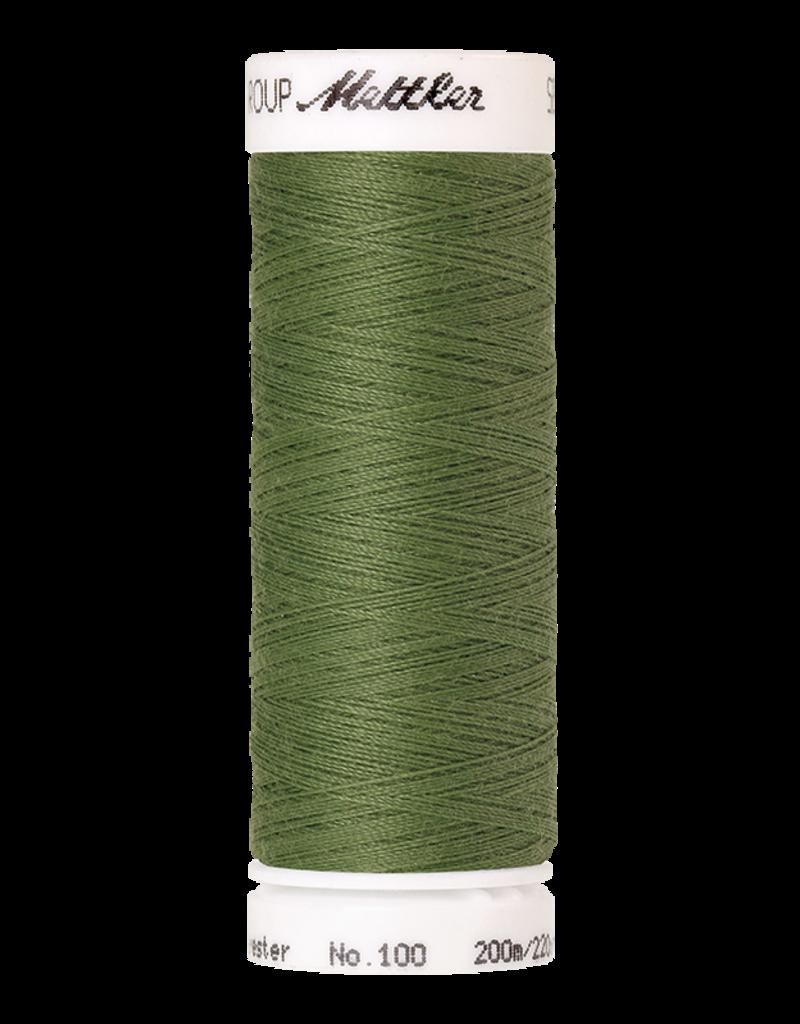 Yarn G0840