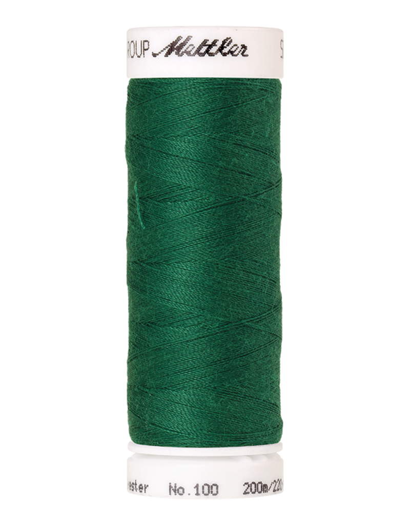 Yarn G0909
