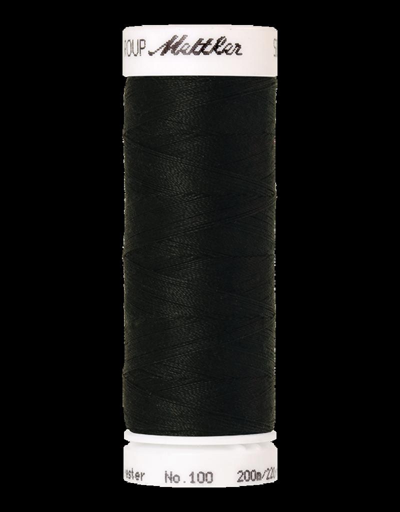 Yarn G0950