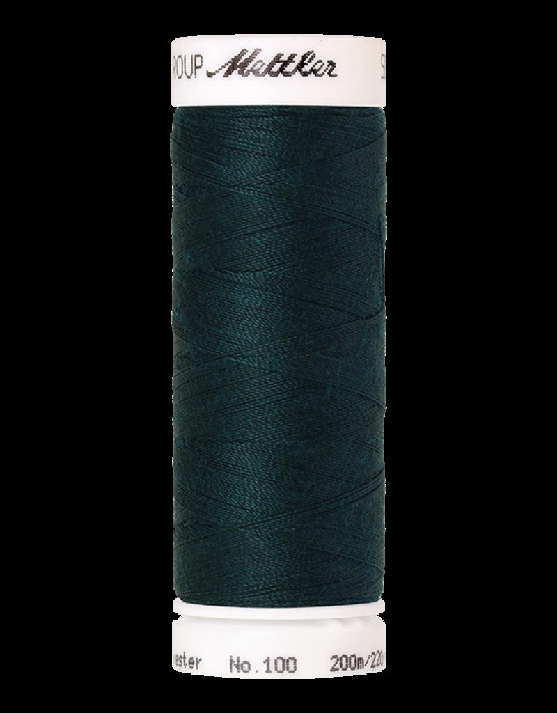Yarn G1094