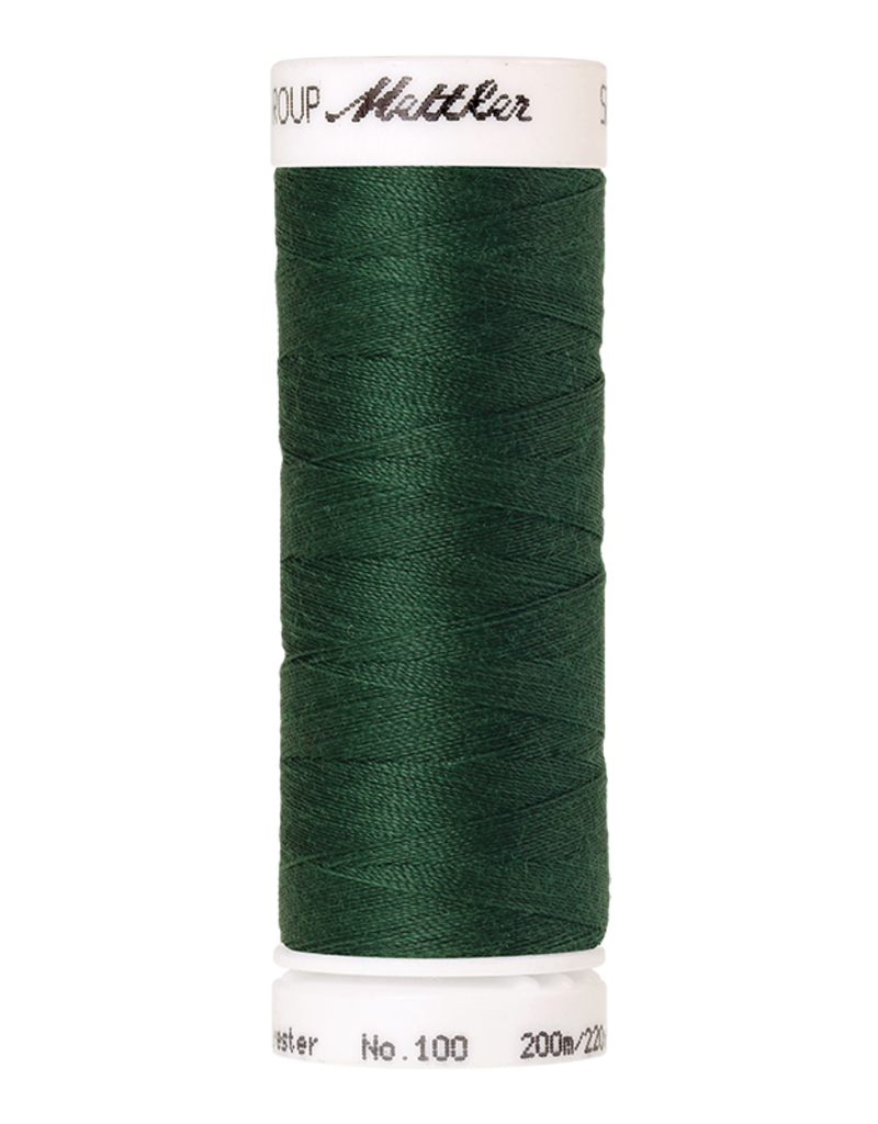 Yarn G1097