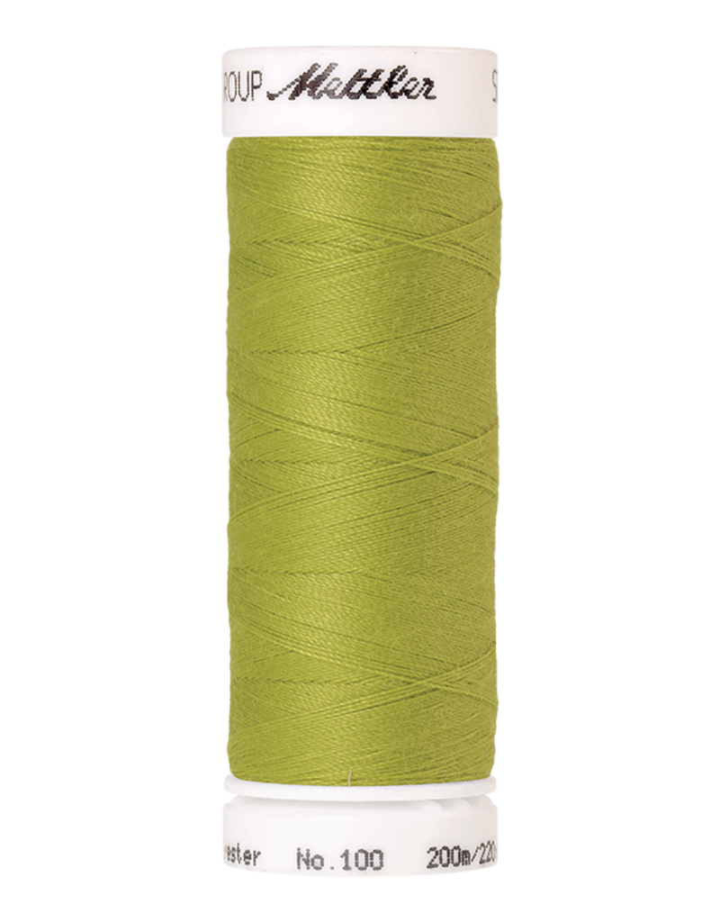 Yarn G1147