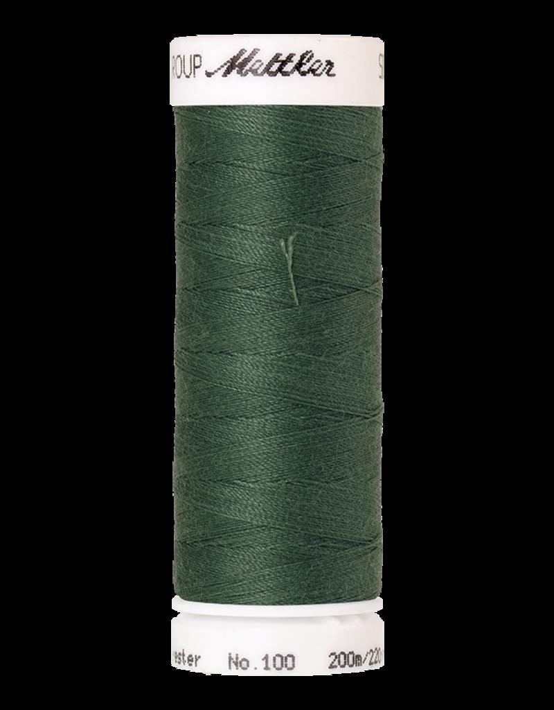 Yarn G1210